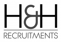 H&H Recruitments