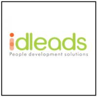Idleads (Pty) Ltd