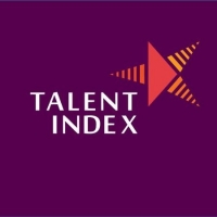 1443_talent_index_logo1501769580.jpg