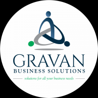 Gravan Business Solutions (Pty) Ltd
