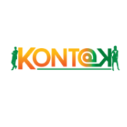 Kontak Recruitment