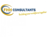 FHH Consultants (Pty) Ltd