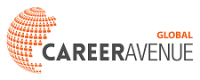 CareerAvenue