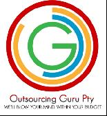Outsourcing Guru Labour Solutions