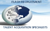 9486_flash_recruitment_new11439479508.png