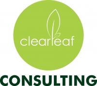 Clear Leaf Consulting