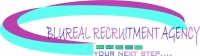 BluReal Recruitment Agency