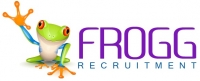 Frogg Recruitment SA